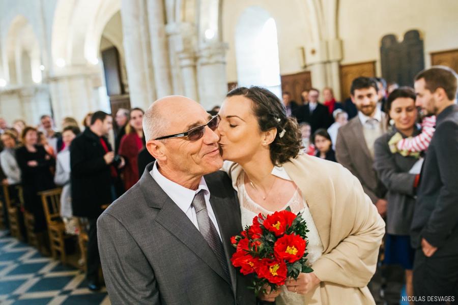 mariage-grange-espins-thury-harcourt-suisse-normande_0054.jpg