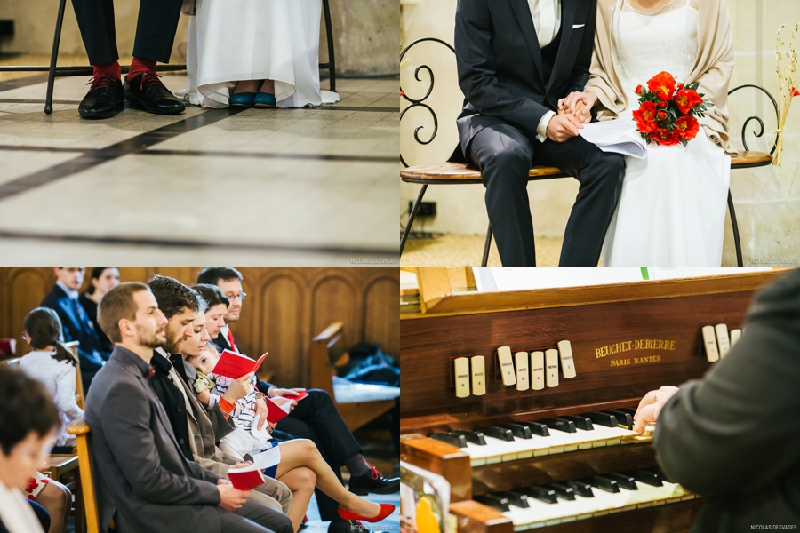 mariage-grange-espins-thury-harcourt-suisse-normande_0056.jpg