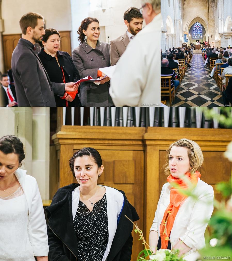 mariage-grange-espins-thury-harcourt-suisse-normande_0057.jpg