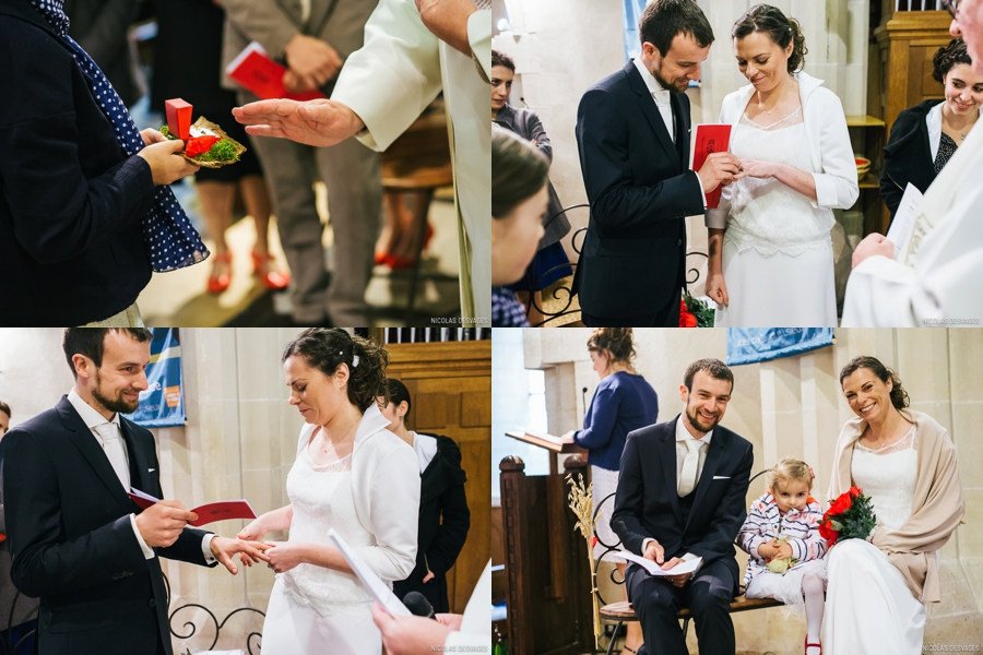 mariage-grange-espins-thury-harcourt-suisse-normande_0058.jpg