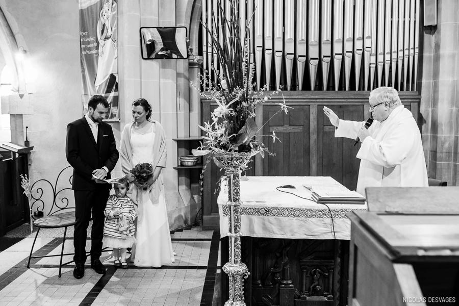 mariage-grange-espins-thury-harcourt-suisse-normande_0060.jpg