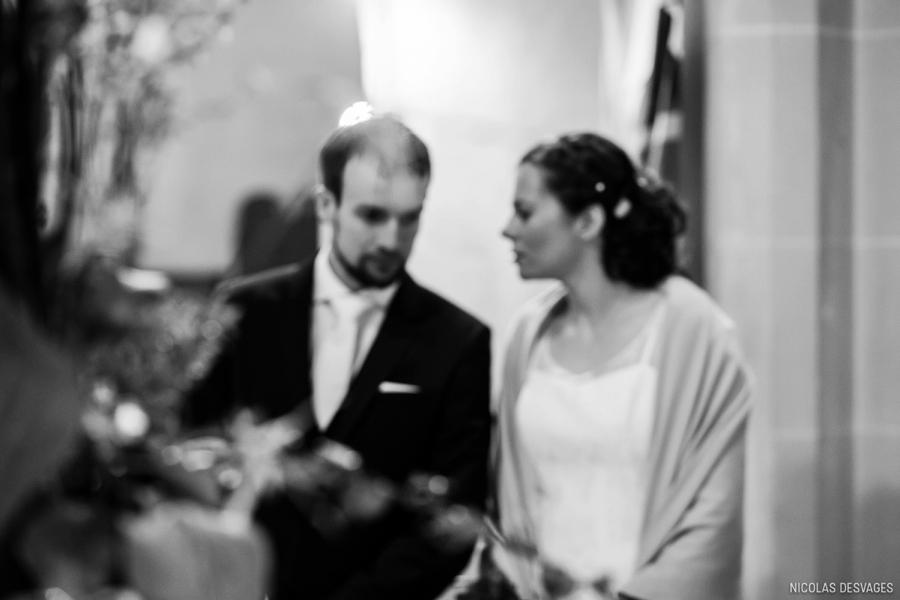mariage-grange-espins-thury-harcourt-suisse-normande_0061.jpg