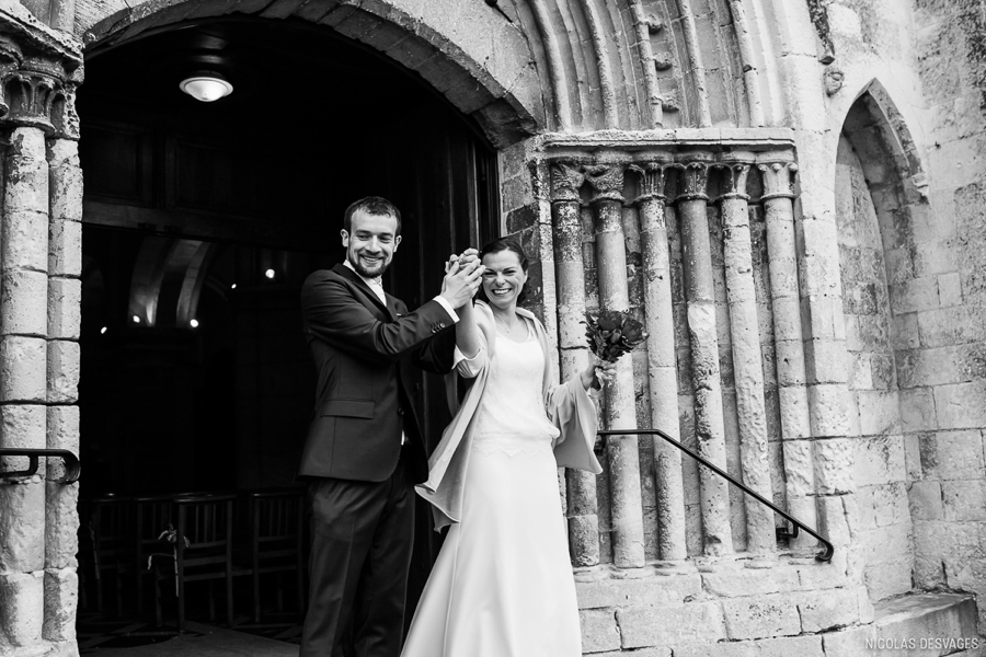 mariage-grange-espins-thury-harcourt-suisse-normande_0065.jpg