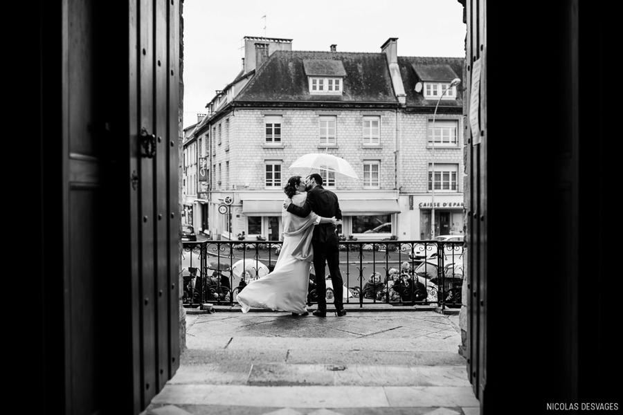 mariage-grange-espins-thury-harcourt-suisse-normande_0066.jpg