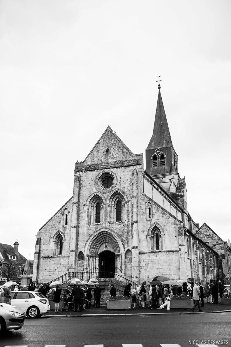 mariage-grange-espins-thury-harcourt-suisse-normande_0068.jpg