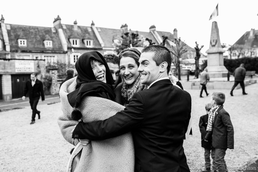 mariage-grange-espins-thury-harcourt-suisse-normande_0071.jpg