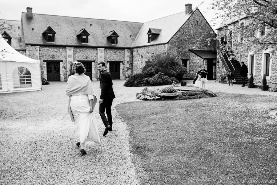 mariage-grange-espins-thury-harcourt-suisse-normande_0074.jpg