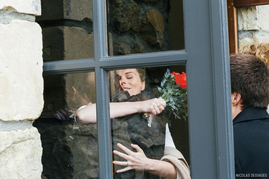 mariage-grange-espins-thury-harcourt-suisse-normande_0076.jpg