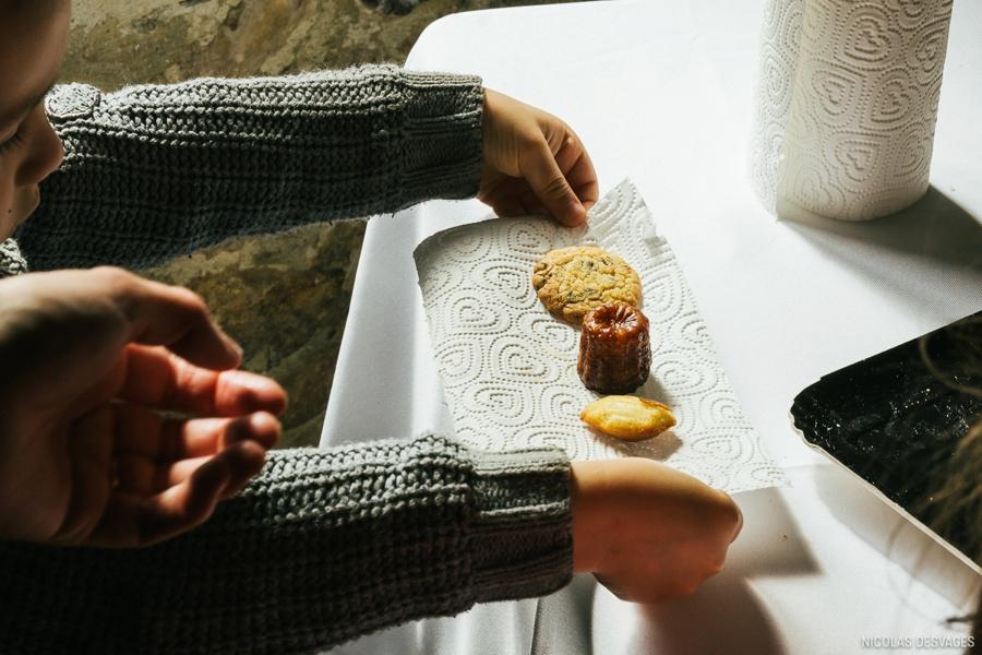mariage-grange-espins-thury-harcourt-suisse-normande_0078.jpg