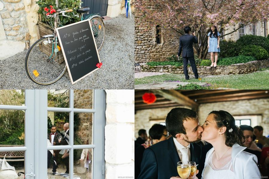 mariage-grange-espins-thury-harcourt-suisse-normande_0079.jpg