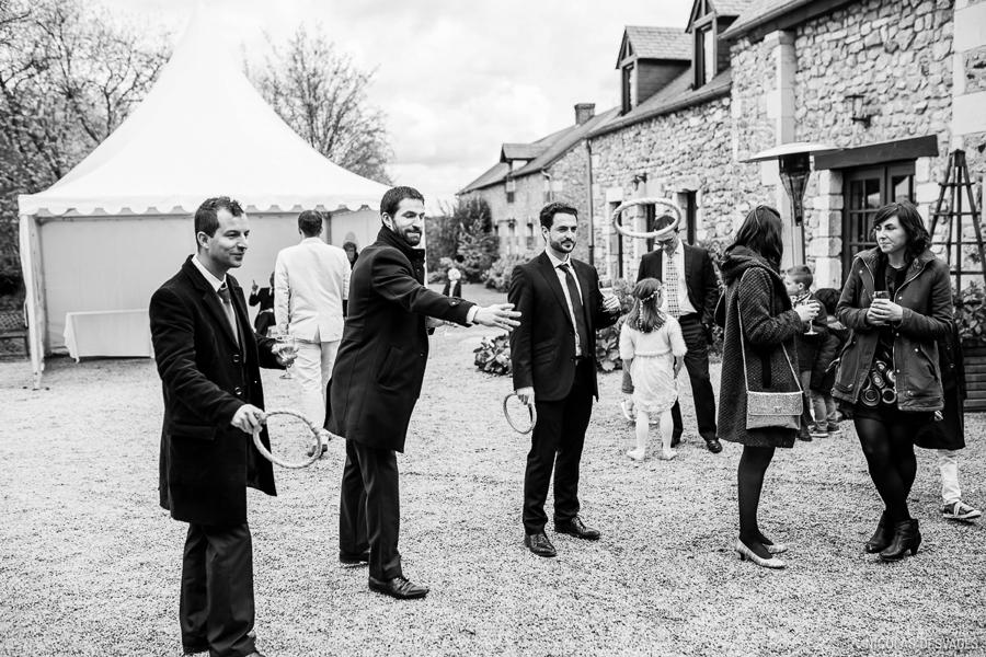 mariage-grange-espins-thury-harcourt-suisse-normande_0081.jpg