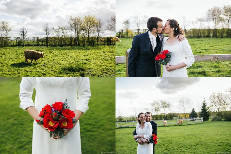 mariage-grange-espins-thury-harcourt-suisse-normande_0085.jpg