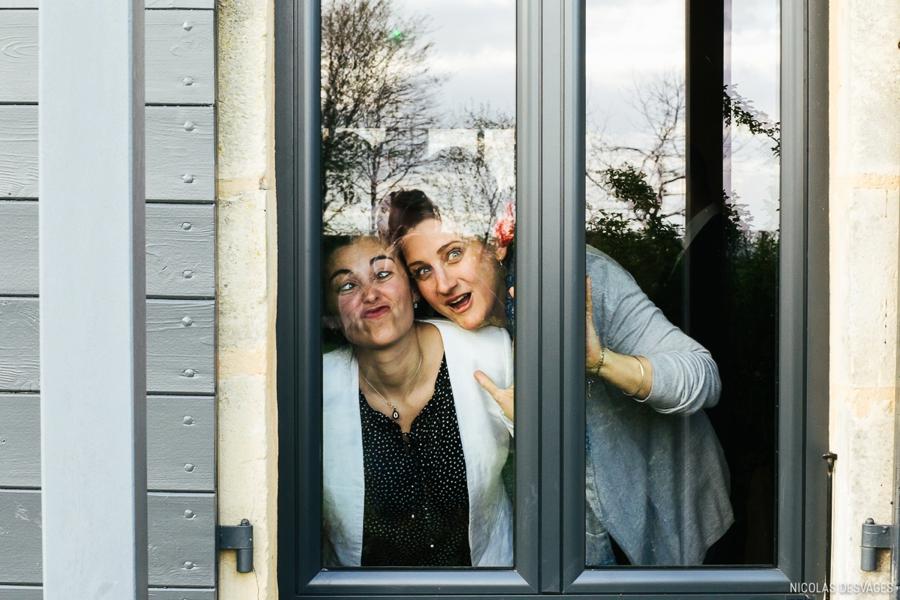 mariage-grange-espins-thury-harcourt-suisse-normande_0086.jpg