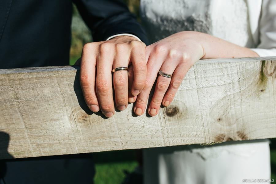 mariage-grange-espins-thury-harcourt-suisse-normande_0087.jpg
