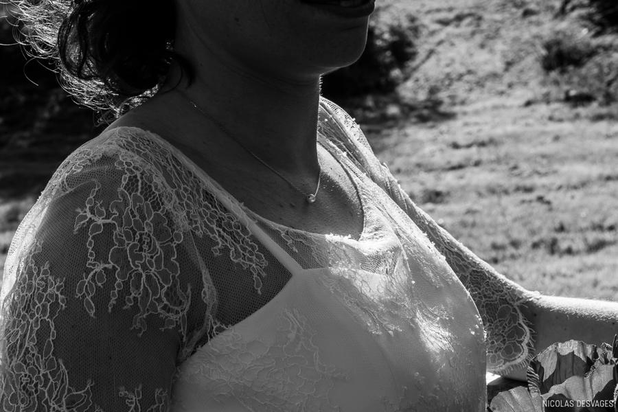 mariage-grange-espins-thury-harcourt-suisse-normande_0088.jpg