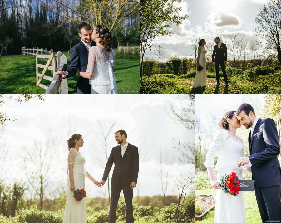 mariage-grange-espins-thury-harcourt-suisse-normande_0089.jpg
