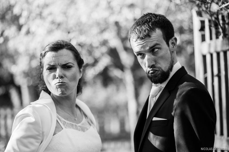 mariage-grange-espins-thury-harcourt-suisse-normande_0090.jpg