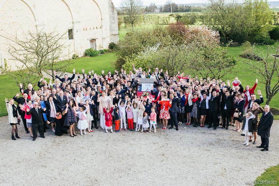 mariage-grange-espins-thury-harcourt-suisse-normande_0091.jpg