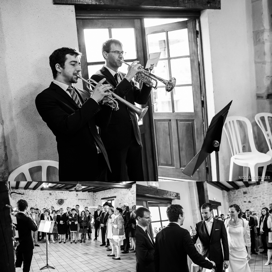 mariage-grange-espins-thury-harcourt-suisse-normande_0093.jpg
