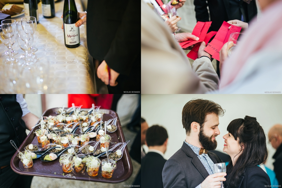 mariage-grange-espins-thury-harcourt-suisse-normande_0094.jpg
