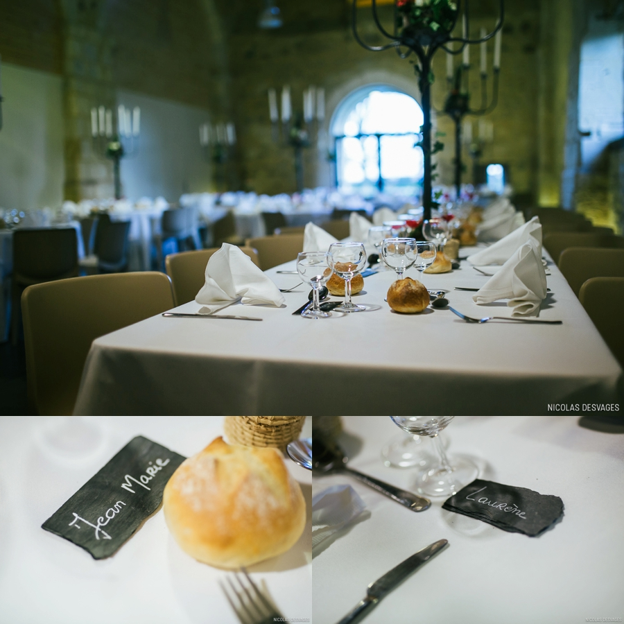 mariage-grange-espins-thury-harcourt-suisse-normande_0095.jpg