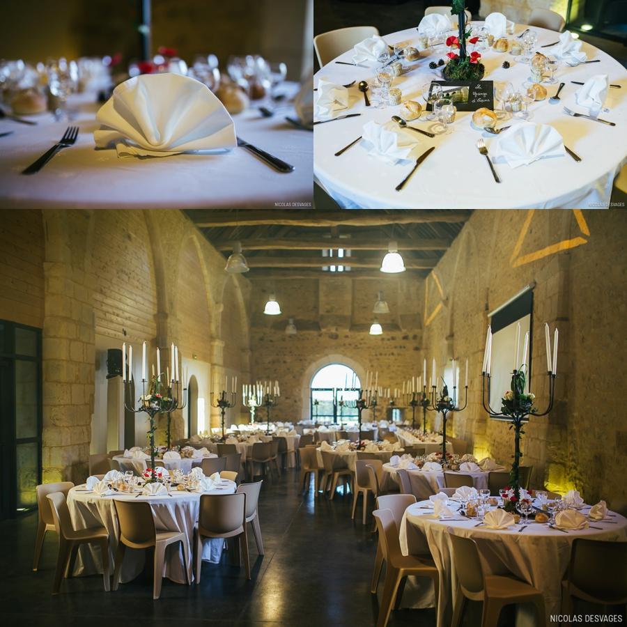 mariage-grange-espins-thury-harcourt-suisse-normande_0096.jpg
