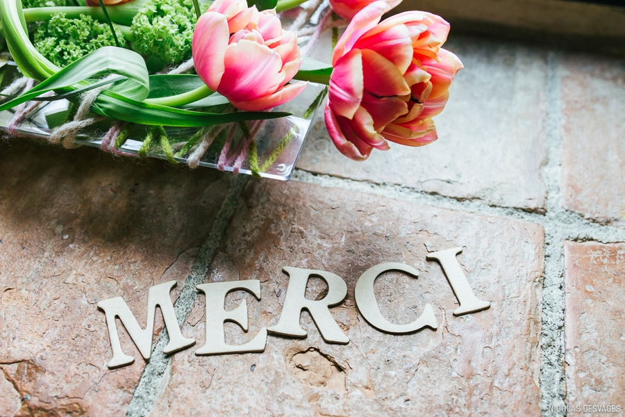 mariage-grange-espins-thury-harcourt-suisse-normande_0097.jpg