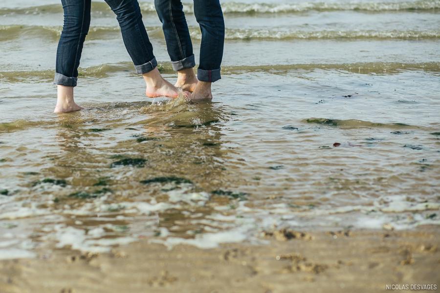 seance-engagement-bord-mer-plage-luc-sur-mer_0004.jpg