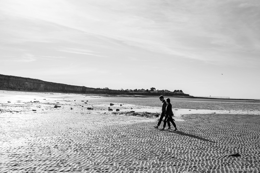 seance-engagement-bord-mer-plage-luc-sur-mer_0006.jpg