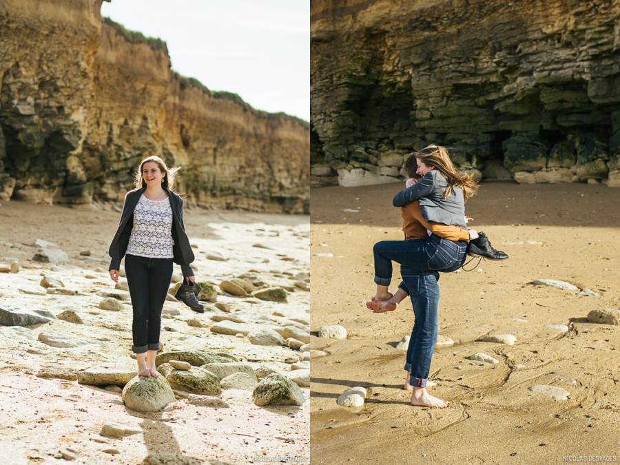 seance-engagement-bord-mer-plage-luc-sur-mer_0007.jpg