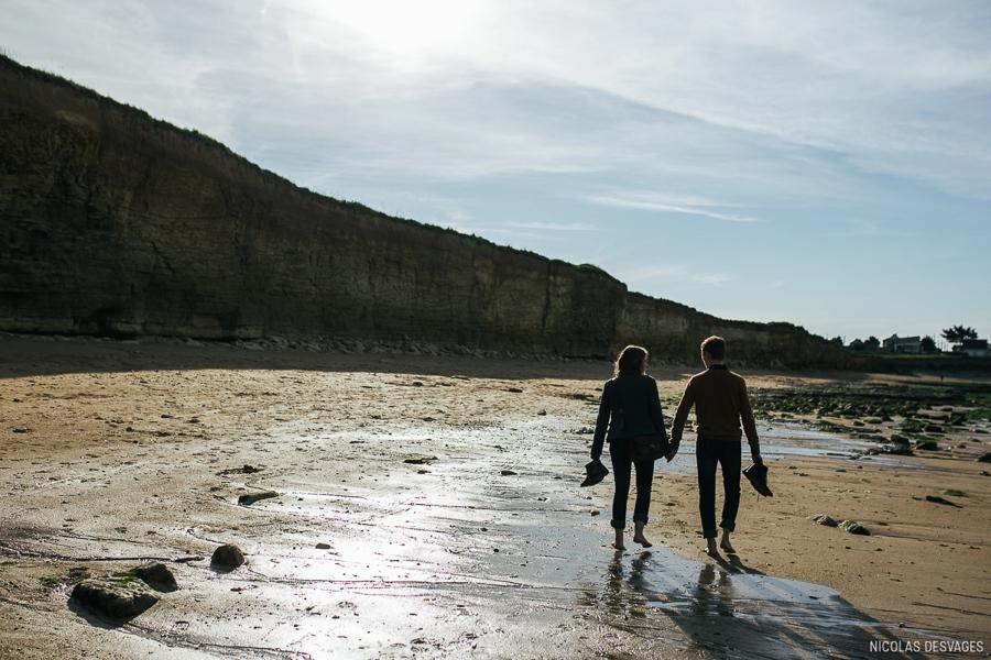 seance-engagement-bord-mer-plage-luc-sur-mer_0010.jpg