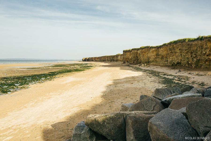 seance-engagement-bord-mer-plage-luc-sur-mer_0014.jpg