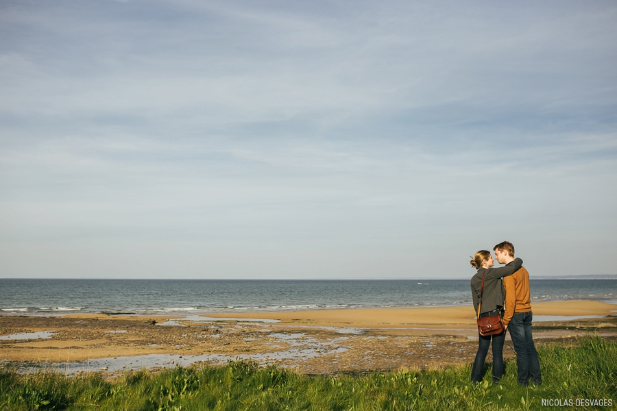 seance-engagement-bord-mer-plage-luc-sur-mer_0017.jpg