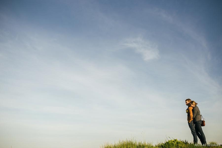 seance-engagement-bord-mer-plage-luc-sur-mer_0021.jpg