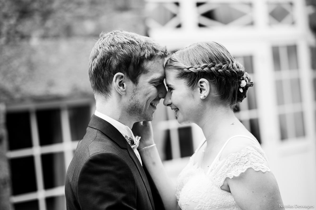 photographe-mariage-hameau-fouquiere-bagnoles-de-l-orne-sophie-alain_0186.jpg