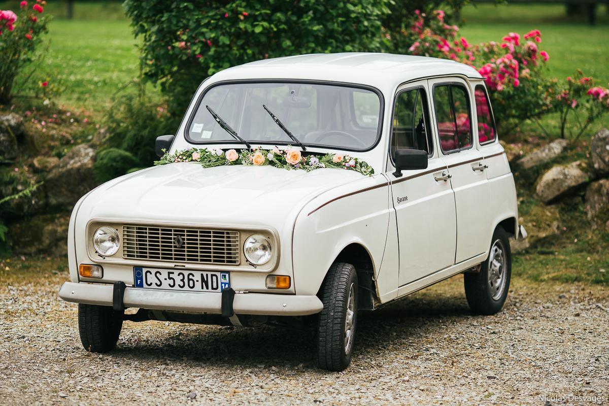 photographe-mariage-hameau-fouquiere-bagnoles-de-l-orne-sophie-alain_0576.jpg