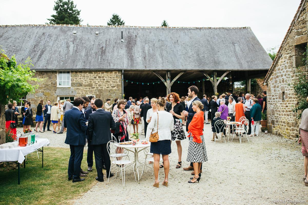 photographe-mariage-hameau-fouquiere-bagnoles-de-l-orne-sophie-alain_0593.jpg