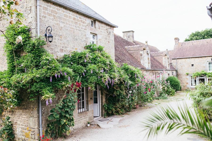 photographe-mariage-hameau-fouquiere-bagnoles-de-l-orne-sophie-alain_0005.jpg