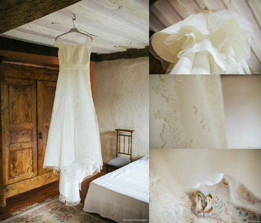 photographe-mariage-hameau-fouquiere-bagnoles-de-l-orne-sophie-alain_0008.jpg