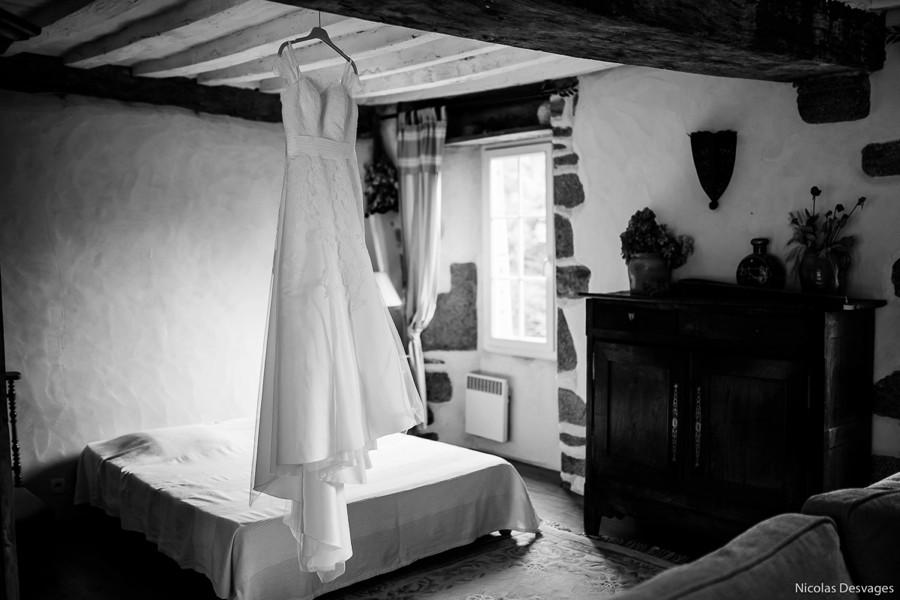 photographe-mariage-hameau-fouquiere-bagnoles-de-l-orne-sophie-alain_0010.jpg