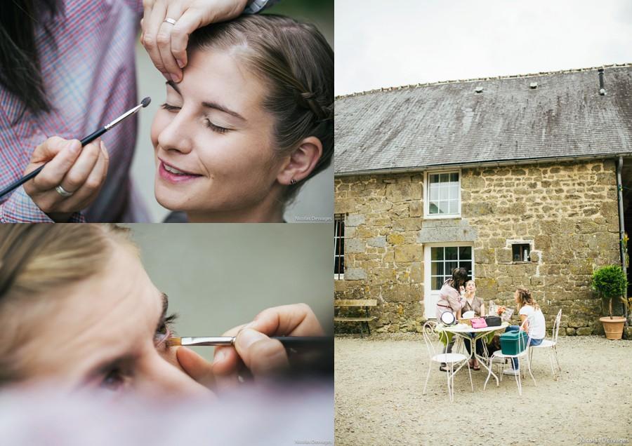 photographe-mariage-hameau-fouquiere-bagnoles-de-l-orne-sophie-alain_0014.jpg