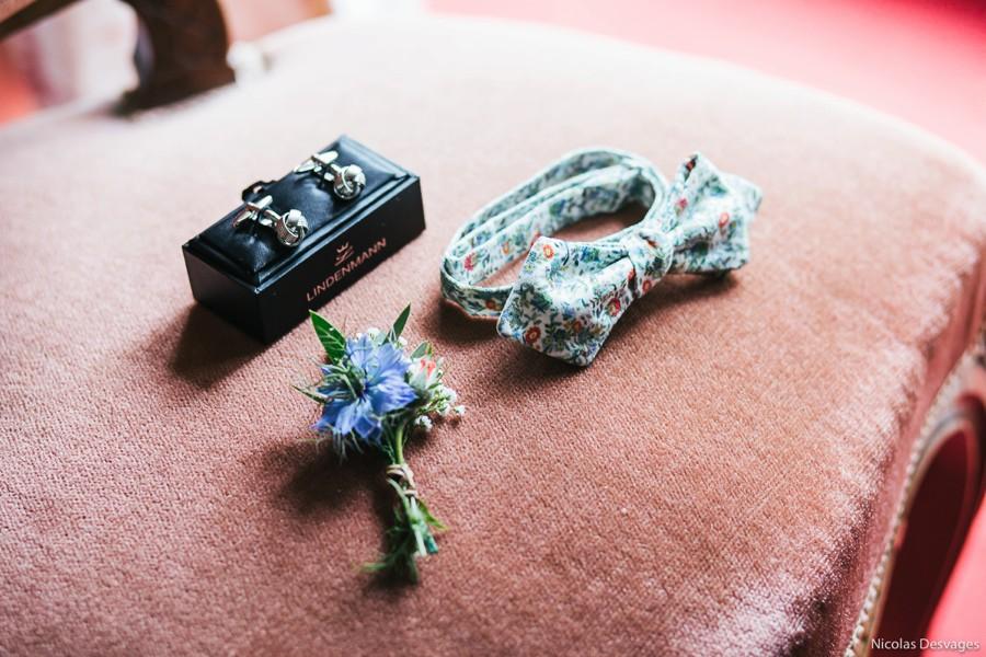 photographe-mariage-hameau-fouquiere-bagnoles-de-l-orne-sophie-alain_0018.jpg