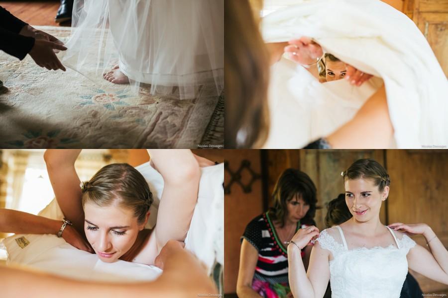 photographe-mariage-hameau-fouquiere-bagnoles-de-l-orne-sophie-alain_0024.jpg