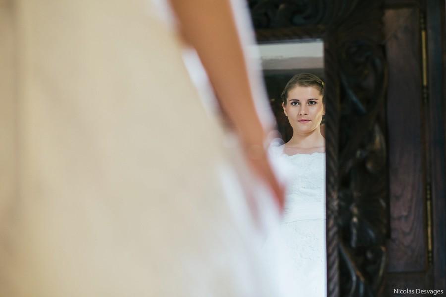 photographe-mariage-hameau-fouquiere-bagnoles-de-l-orne-sophie-alain_0025.jpg