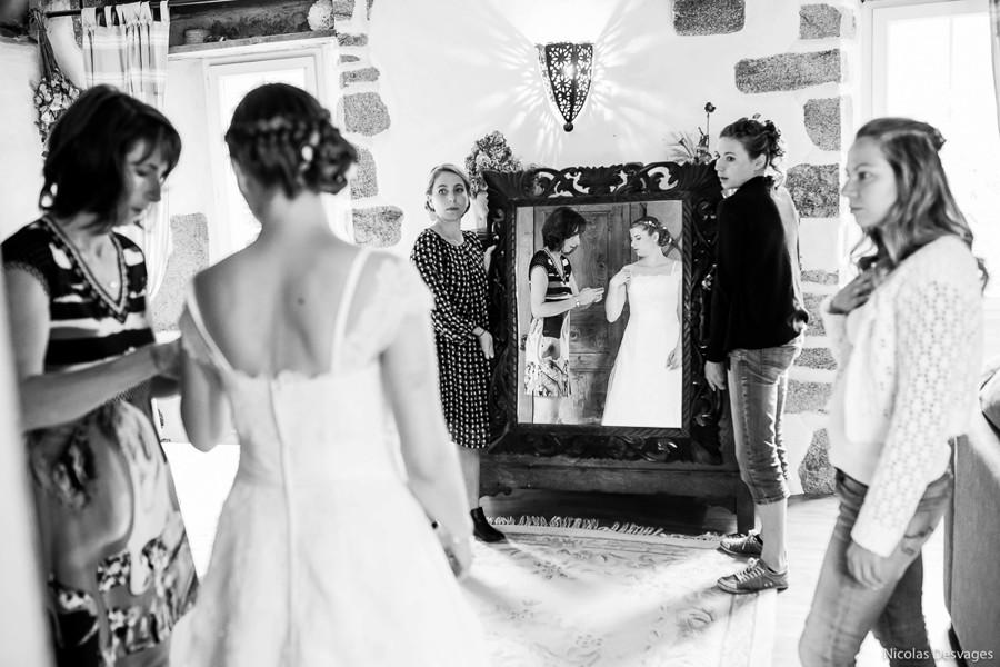 photographe-mariage-hameau-fouquiere-bagnoles-de-l-orne-sophie-alain_0027.jpg
