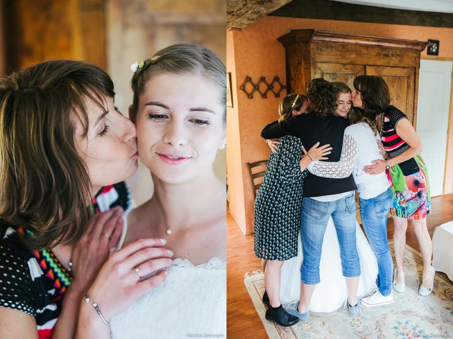 photographe-mariage-hameau-fouquiere-bagnoles-de-l-orne-sophie-alain_0028.jpg