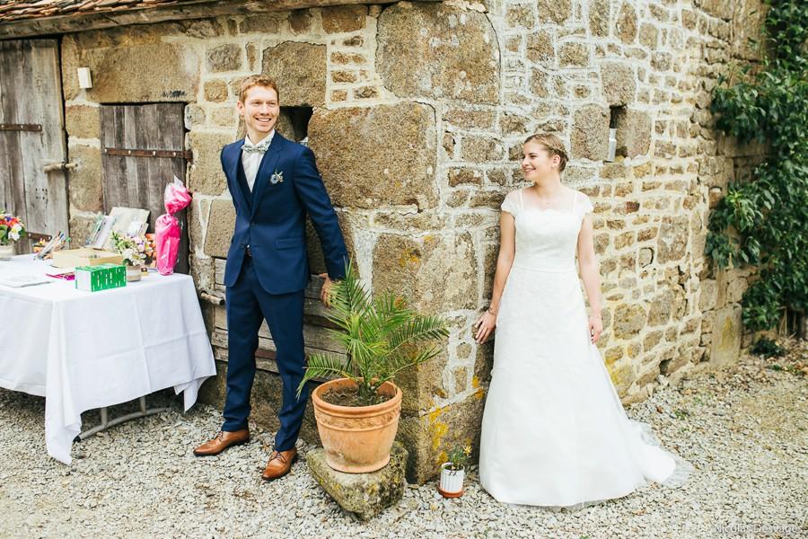 photographe-mariage-hameau-fouquiere-bagnoles-de-l-orne-sophie-alain_0029.jpg