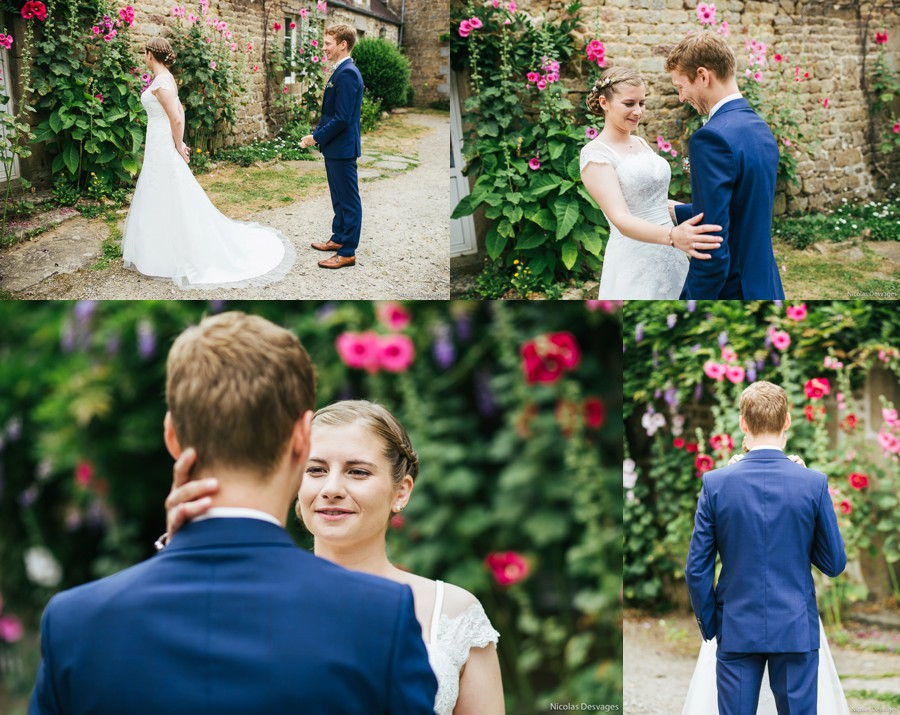 photographe-mariage-hameau-fouquiere-bagnoles-de-l-orne-sophie-alain_0030.jpg