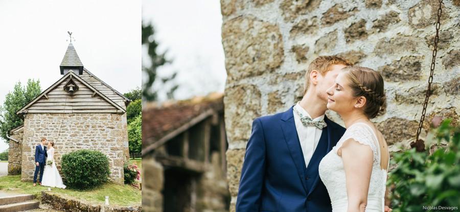 photographe-mariage-hameau-fouquiere-bagnoles-de-l-orne-sophie-alain_0031.jpg