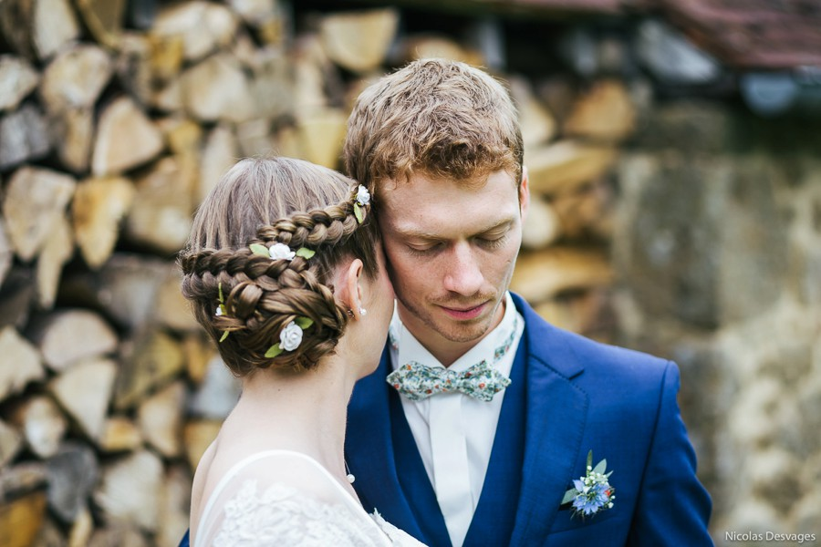 photographe-mariage-hameau-fouquiere-bagnoles-de-l-orne-sophie-alain_0032.jpg